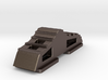 Tritium Lightning Slide Switch Rev. 2 3d printed