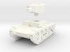 1/100 T-26-4 3d printed