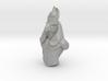 Horus 3d printed