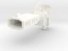 Astro Magnum MP-Scale 3d printed
