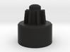 IG88 Blaster Firing Capacitor 3d printed