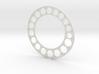 Ring Gauge Usa 3d printed
