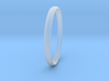 Ring Size 12 Design 3 3d printed