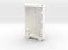 Chest Box Communicator - Lower Half 3d printed