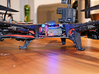 TBS Discovery/Discovery PRO Tripod Landing Gear 3d printed