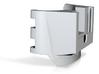 Gauntlet-Body-Part-3-of-4-STL-File 3d printed