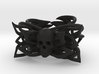 "Bracelet the Skill Size 6.5"" 3d printed"