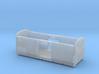 Gk Kasten Prototyp 3d printed