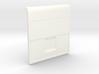 Lynx Cartridge   BitJag Edition 3d printed