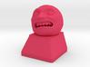 Cherry MX - Keycap - Majora Moon 3d printed