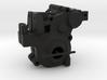 Gear Box YZ2R 2.0 3d printed