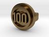 BandBit Barre 100 Class 3d printed