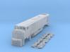 TT Scale HR-616 3d printed