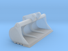 20 Ton Wide Ditch 3d printed
