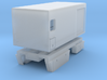 Aufbau Gerätewagen Wasserrettung 3d printed