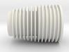 Merr Sonn Cylinder (full) 3d printed