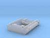 GP9rm-FuelTank 3d printed