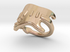 Electric Guitar Ring 32 - Italian Size 32 3d printed
