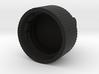 Gopro Bottlecap Bobber 3d printed