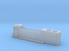 CP3041-3135 GP38-2 Hood (Class Lights) 1/87.1 3d printed