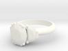 Ring 11 3d printed