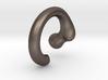 Femur Ring 3d printed