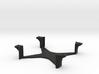 Mount for Blackmagic Design Mini Converters 3d printed