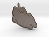 Tubbs pendent 3d printed
