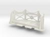 Hive Balcony V1 3d printed