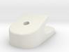 Apple Magic Mouse 2 Charging Dock 3d printed