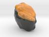 The Sushi of Sea Urchin-mini 3d printed