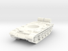 1/56 Scale T-55-3 3d printed