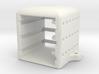 OSD Rackmount 3d printed
