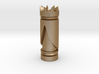 CHESS ITEM RAINHA / QUEEN 3d printed