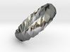 Twistium - Bracelet P=180mm h15 Alpha 3d printed