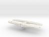 (Armada) C-9979 Trade Federation Landing Craft 3d printed