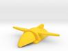 Endo/Exo-Atmospheric Shuttle 3d printed