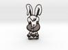 Yum bunny 2 3d printed