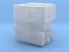 Full Throttle Head G1/IDW for DIY 3d printed
