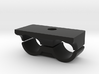 Movi Tilt Cage Accesory Bracket 3d printed