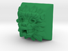 Quetzalcoatl (Topre DSA) 3d printed