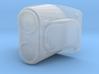 1:48 SW8 Pyle Headlight  3d printed