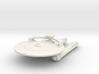 Armstrong Class 3d printed