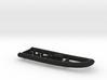 Osprey ViperMax 3d printed