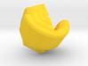 Kinda Macaroni 3d printed