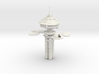Space Station Regula One 3d printed