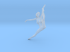 1/32 Nude Dancers 018 3d printed