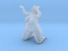 1/32 Fat Woman 003 3d printed