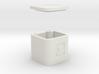 Sensor21 3d printed
