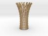 Vase Chinese Spiral 3d printed